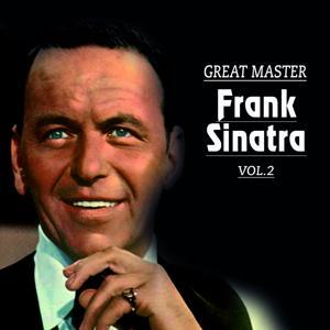 Great Master, Vol. 2