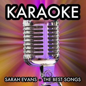 Sarah Evans - the Best Songs