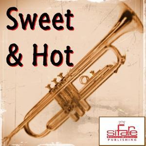 Sweet & Hot