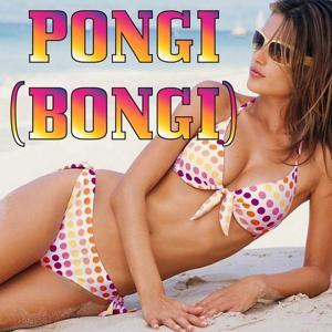 Pongi (Bongi)