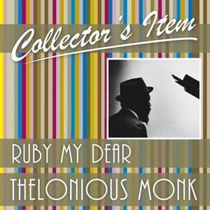 Collector´s Item (Ruby My Dear)