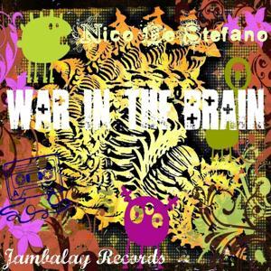 War in the Brain