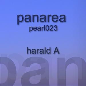 Panarea (Pearl023)