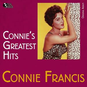 Connie's Greatest Hits (Original Album Plus Bonus Tracks)