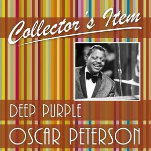 Collector´s Item (Deep Purple)