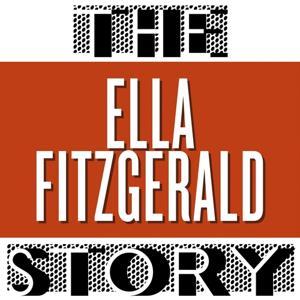 The Ella Fitzgerald Story (Volume 01)