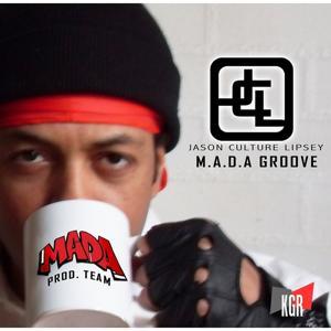 M.A.D.A Groove