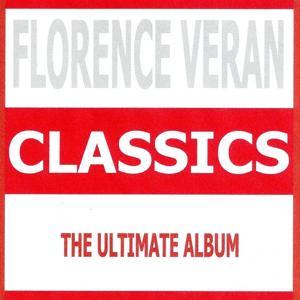 Classics - Florence Veran
