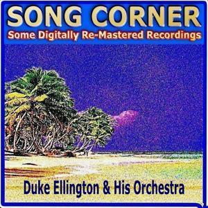Song Corner