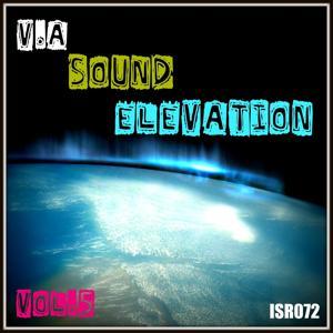 Sound Elevation, Vol. 5