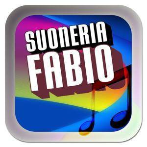 Suoneria Fabio (Le suonerie con il mio nome per cellulari)