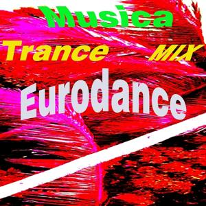 Musica trance mix