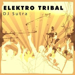 Elektro Tribal