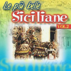 Le piu' belle siciliane, vol. 2