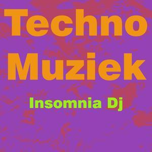 Techno muziek