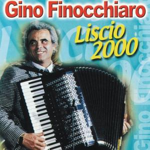 Liscio 2000