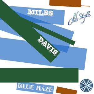 Blue Haze (Remastered to Original 1954)