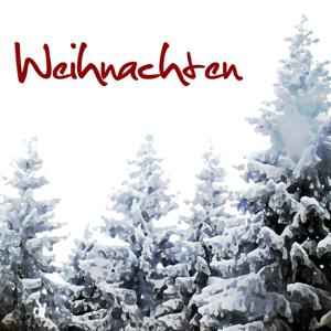 Weihnachten (Original Remastered Version)