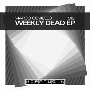 Weekly Dead