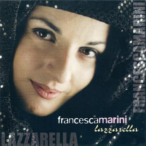 Lazzarella: Best Classic Neapolitan Songs