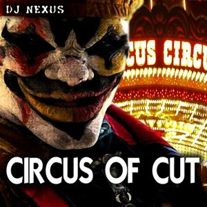 Circus of Cut