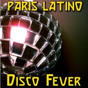 Paris Latino