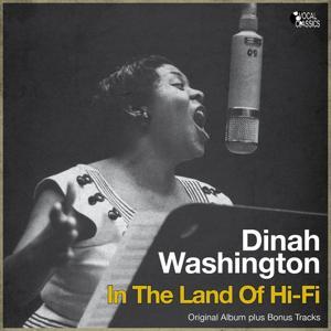 In the Land of Hi-Fi (Original Album With Bonus Tracks)
