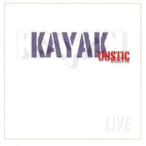 Kayakoustic
