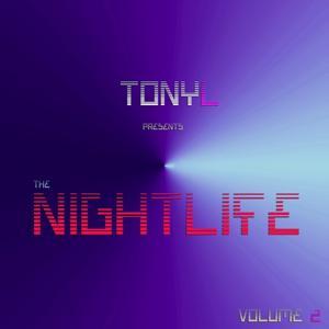 The Nightlife, Vol. 2