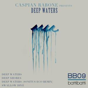 Deep Waters