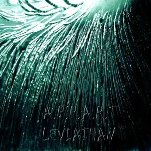 Worx for Ballet, Vol. 9 : Leviathan
