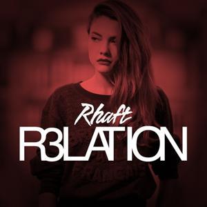 R3LATION