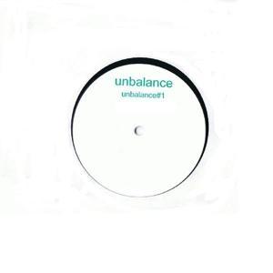 Unbalance#1
