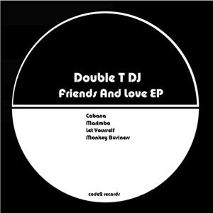 Friends and Love Ep