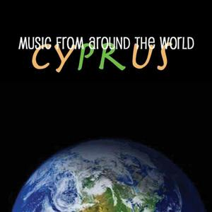Music Around the World: Cyprus