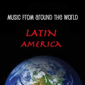 Music Around the World : Latin America