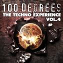 100 Degrees, Vol. 4 (The Techno Experience)
