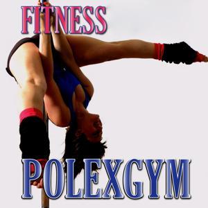 Fitness Polexgym, Vol. 1