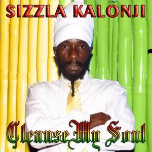 Sizzla-Cleanse My Soul