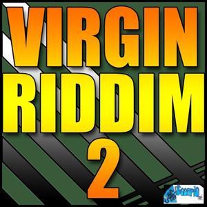 Virgin Riddim 2