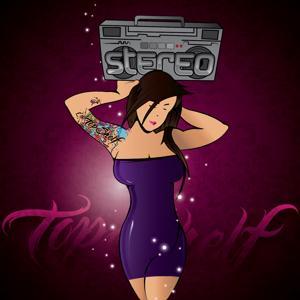 Top Shelf-Stereo