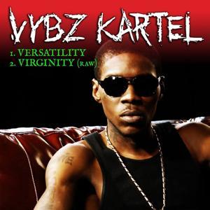 Virginity Singles
