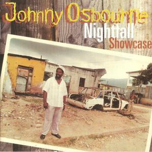 Nightfall Showcase