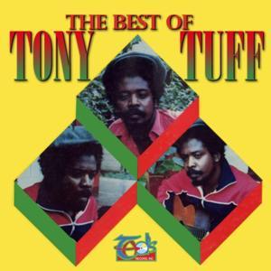 The Best of Tony Tuff