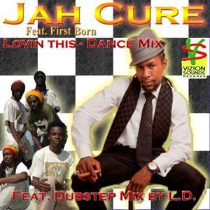 Lovin This (Dance Mix)
