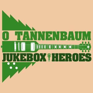 O Tannenbaum (Juke Box Hereos)