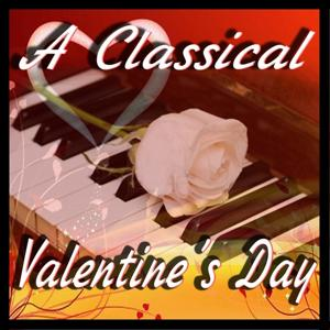 A Classical Valentine's Day