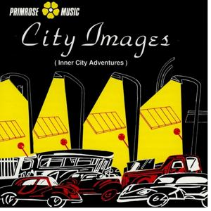 City Images (Ringtones)