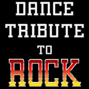Dance Tribute To Rock
