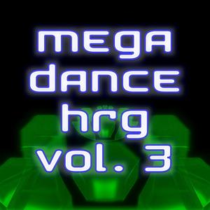 Mega Dance Hrg Vol.3